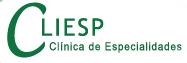 CLIESP - Clinica de Especialidades em Jundiaí - SP